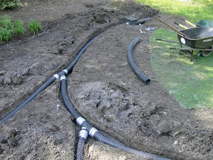 Drainage-Systems-Grading