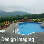design imaging