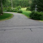 Peremeable paver installers, New Hampshire