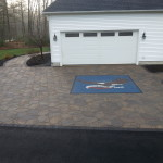 Paver Driveways New Hampshire