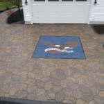 Paver driveways, New Hampshire, belknap County, Gilford,Meredith, Laconia, Alton