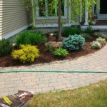 Landscape Design and Install NH