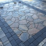 Belgard Pavers Installed by Natures Elite Landscaping