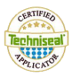 Certified Techniseal