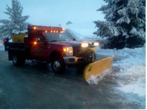 Snow-Removal-Services-rough-draft-for-website
