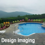 our services design imaging